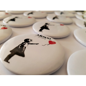 button_magneten__56_mm_banksy_print_744828236