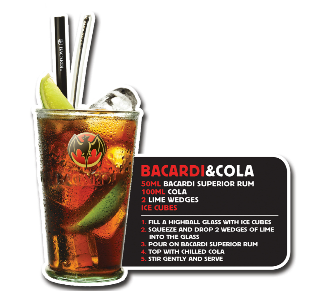 bacardi-cola-magneet.png